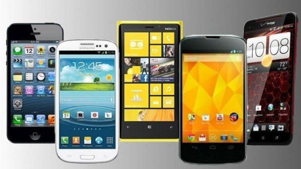 celulares baratos