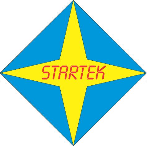 LOGO STARTEK